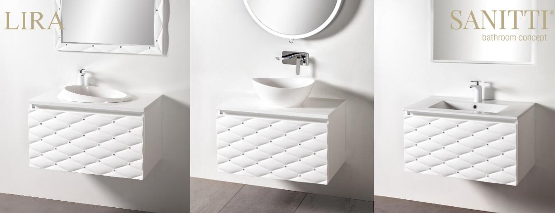 Fajnalazienkacom Sklep Z Nowoczesnym Wyposażeniem łazienek
