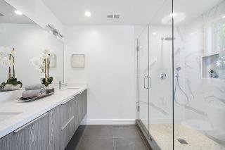 Aranżacja Małej łazienki Jak Zagospodarować Niewielkie